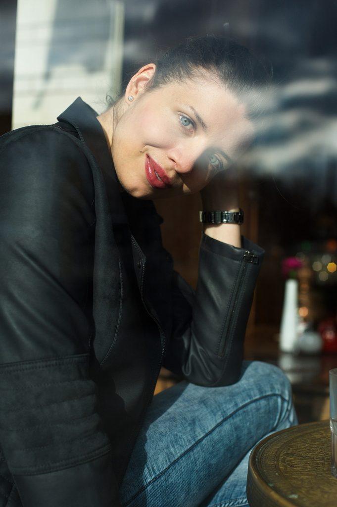 Kristina_Kufner_©holmsohn.com_3527