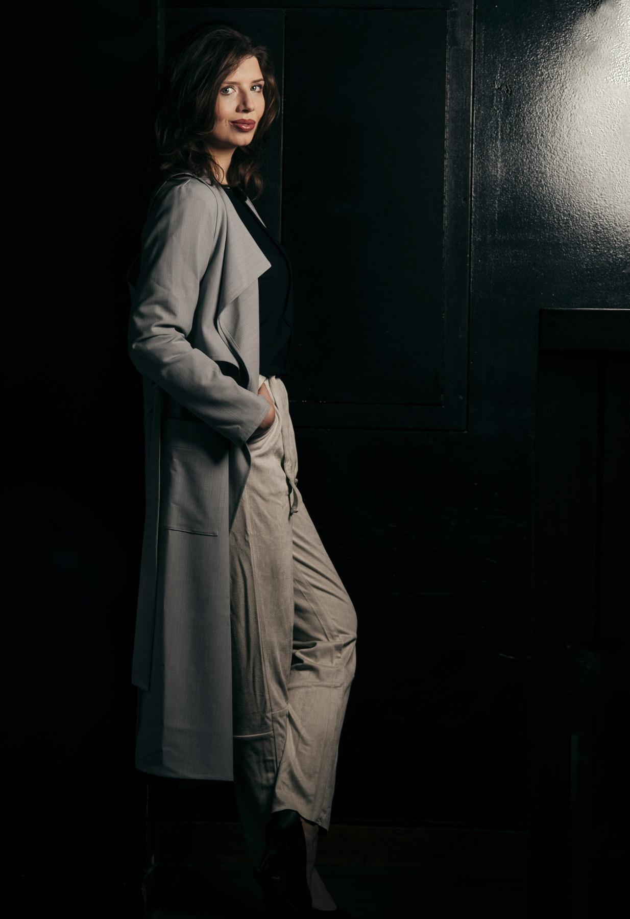 Kristina_Kufner_Portrait_März19-5