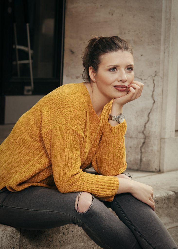 Kristina_Kufner_Portrait_März19-2