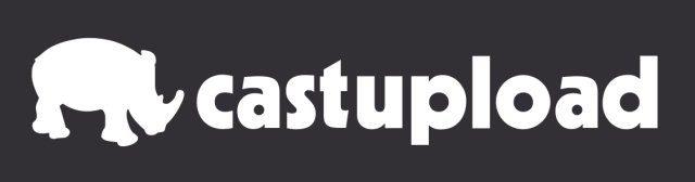 Castupload-47b961c9